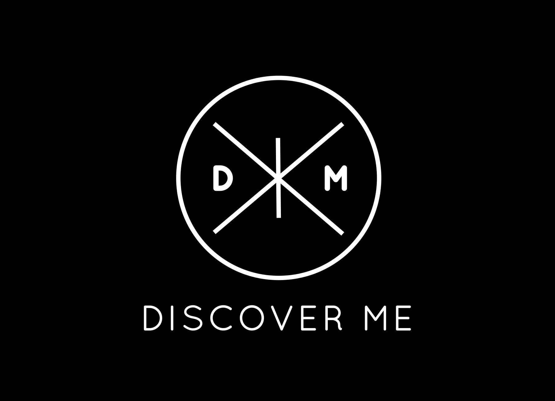 Logo-Discover-Me-identite-visuelle-julia-capdebos-1.jpg