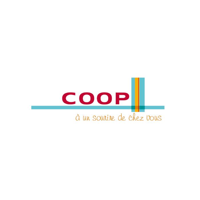 Logo-Magasin-Coop-Projet-Poster-Julia-Capebos.jpg