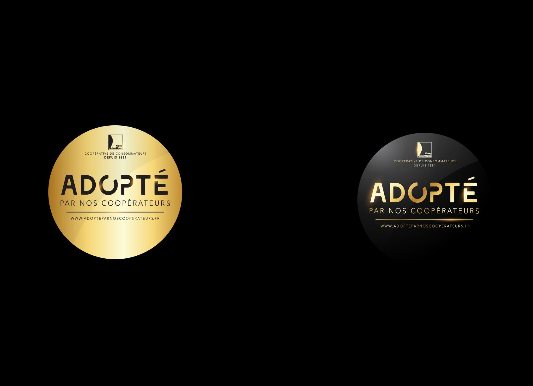 Projet-Adopte-Coop-Atlantique-Julia-Capdebos-2-2.jpg