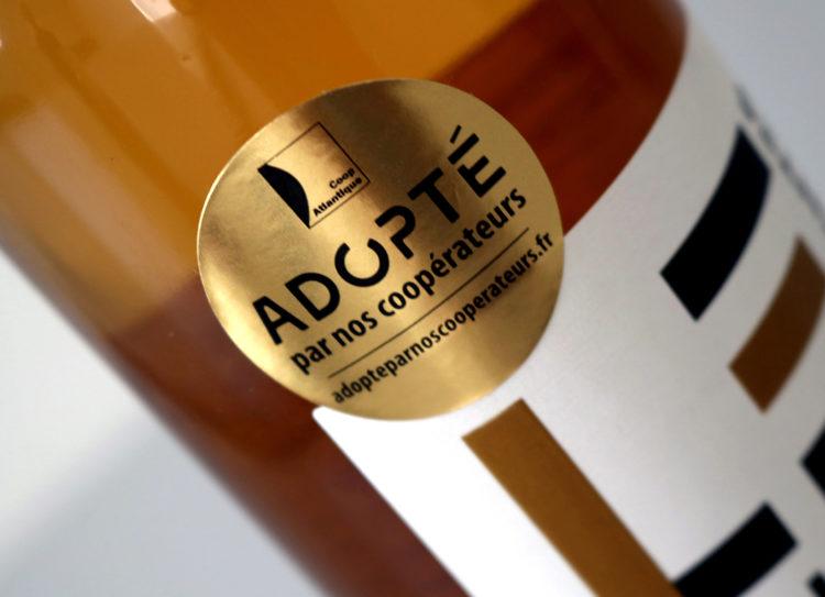 Projet-Adopte-Coop-Atlantique-Julia-Capdebos