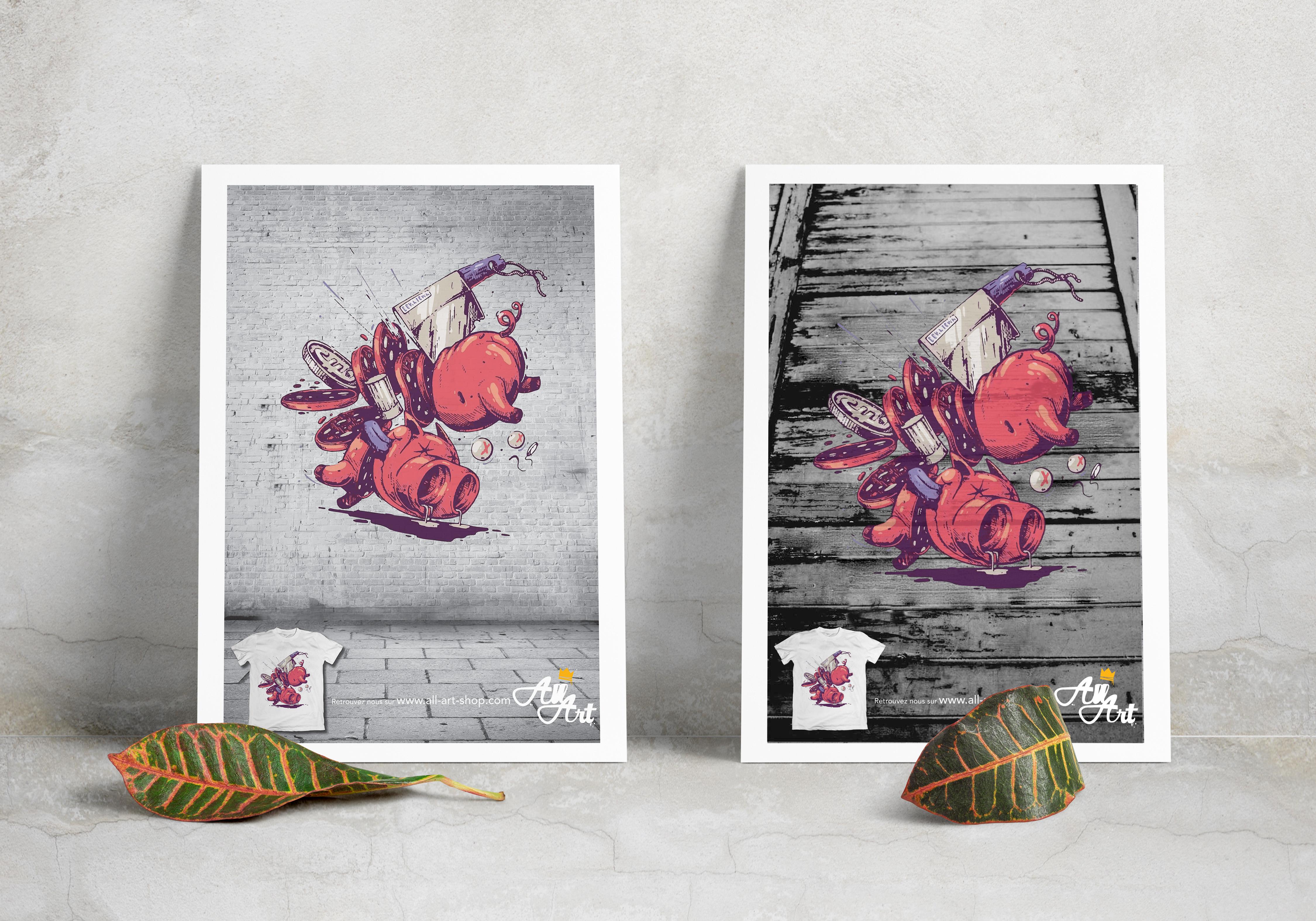 Projet-All-Art-BrandDesign-Julia-Capdebos.jpg