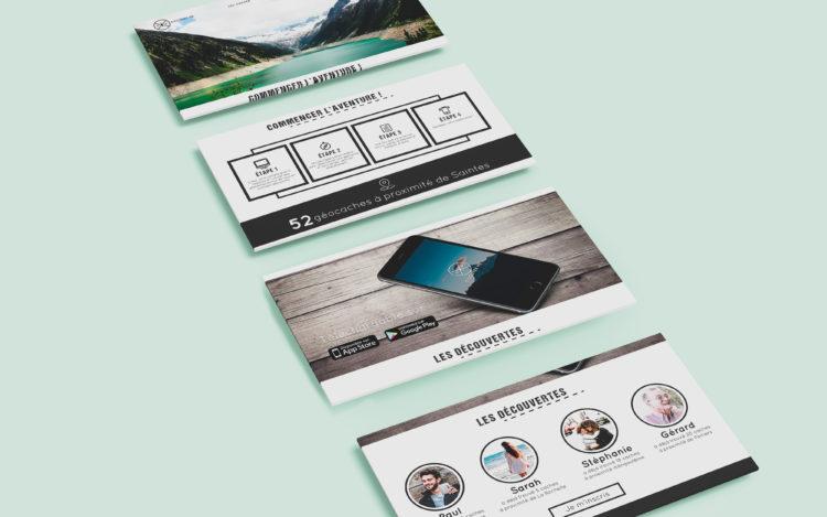 Projet-Discover-Me-Web-Design