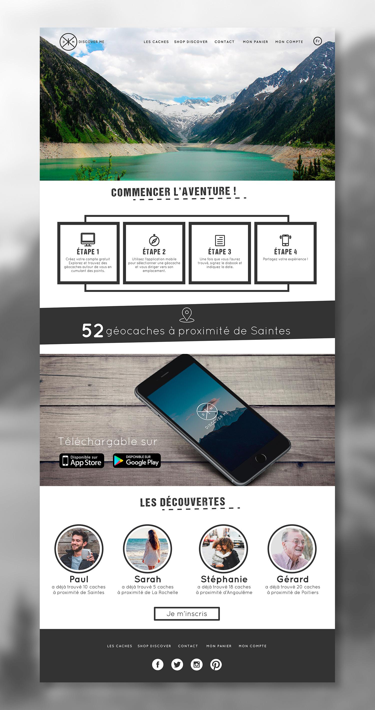 Projet-Discover-Me-Web-Design-Julia-Capdebos.jpg