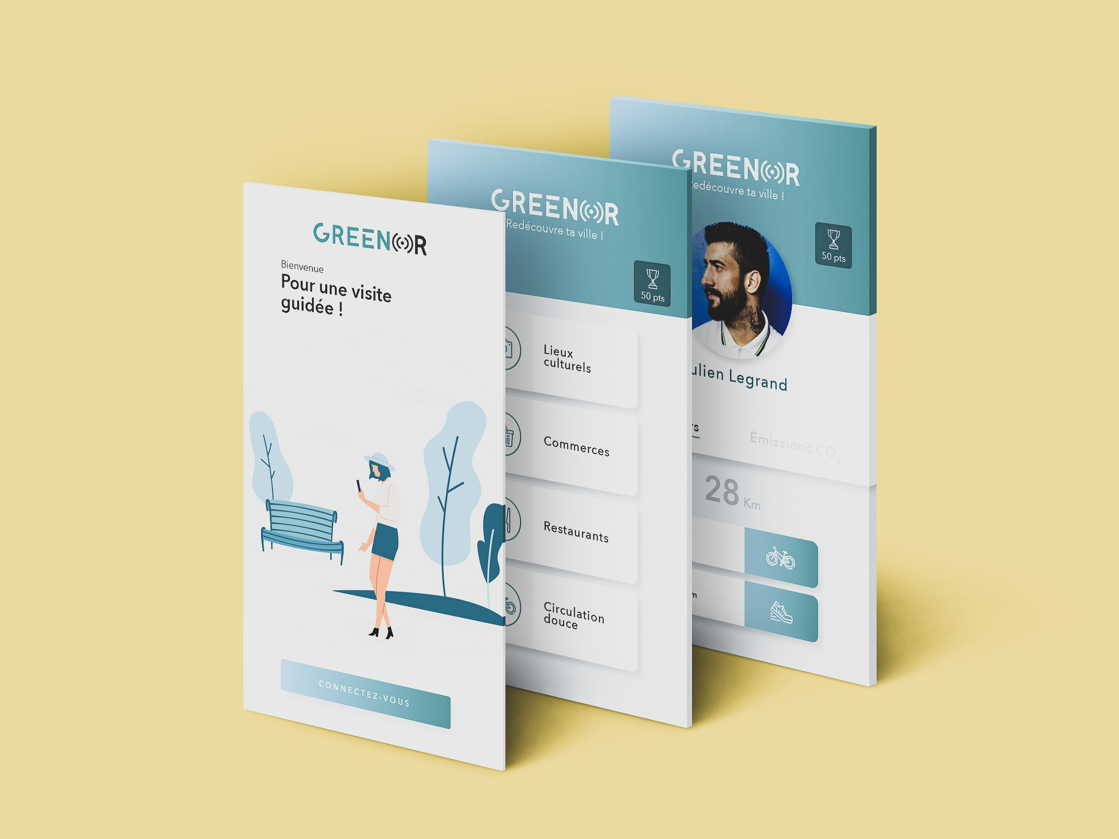Projet-Hakathon-GreenOr-UX-design-Julia-Capdebos-2.jpg