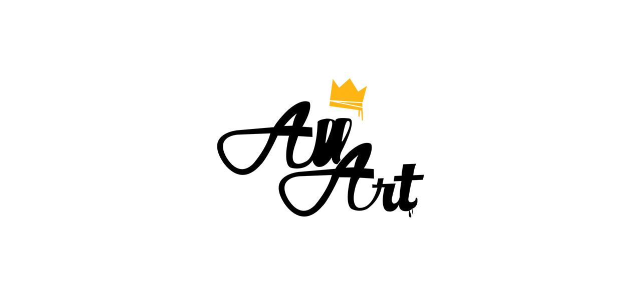 Projet-Logo-All-Art.jpg