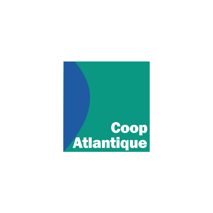 Projet-Logo-Coop-Atlantique.jpg