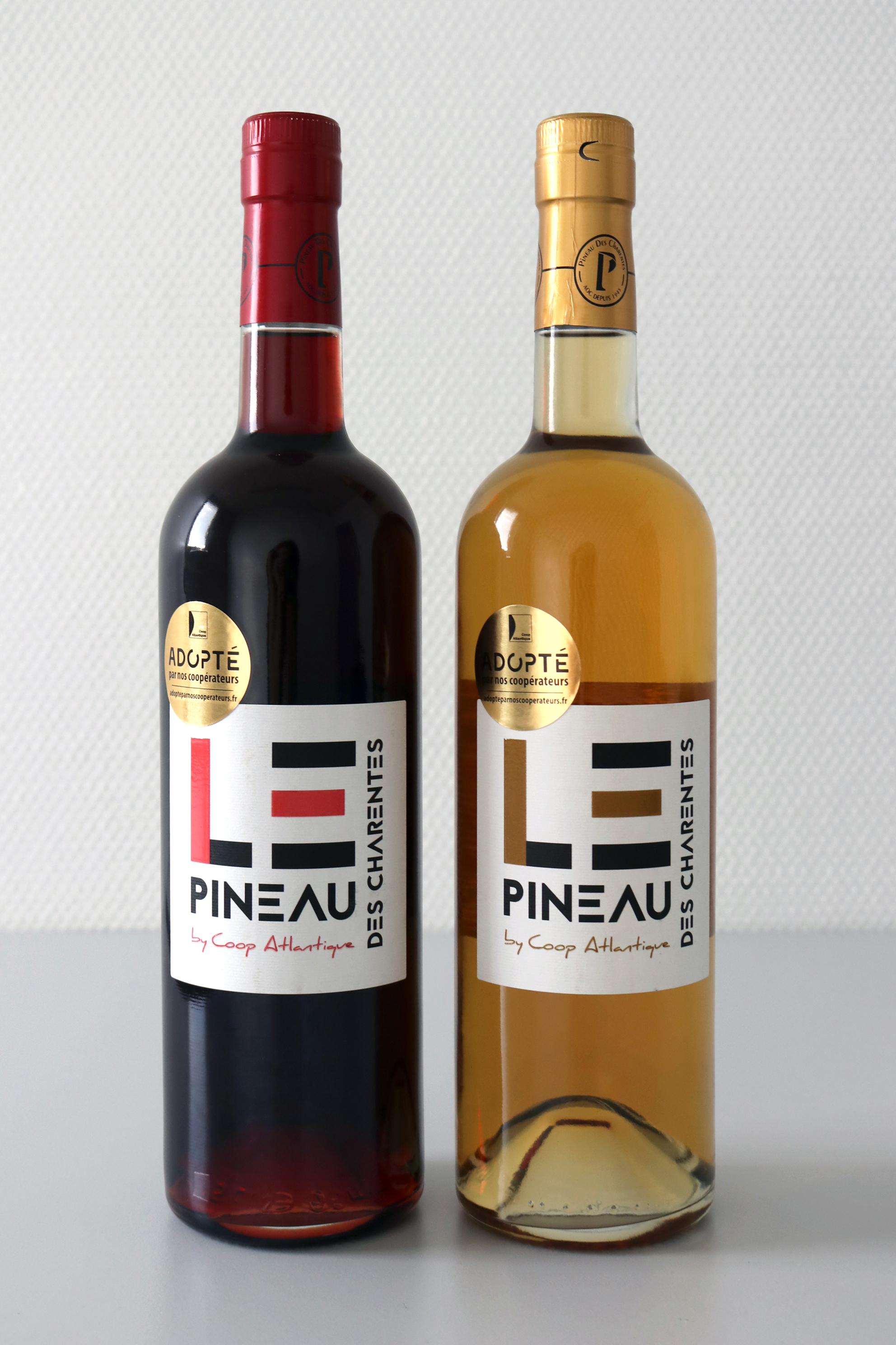 pineau-rouge-et-pineau-blanc.jpg