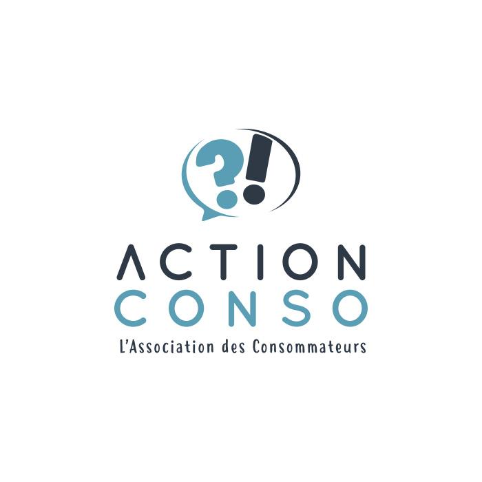 Logo-Action-Conso-Projet-BrandDesign-Julia-Capebos.jpg
