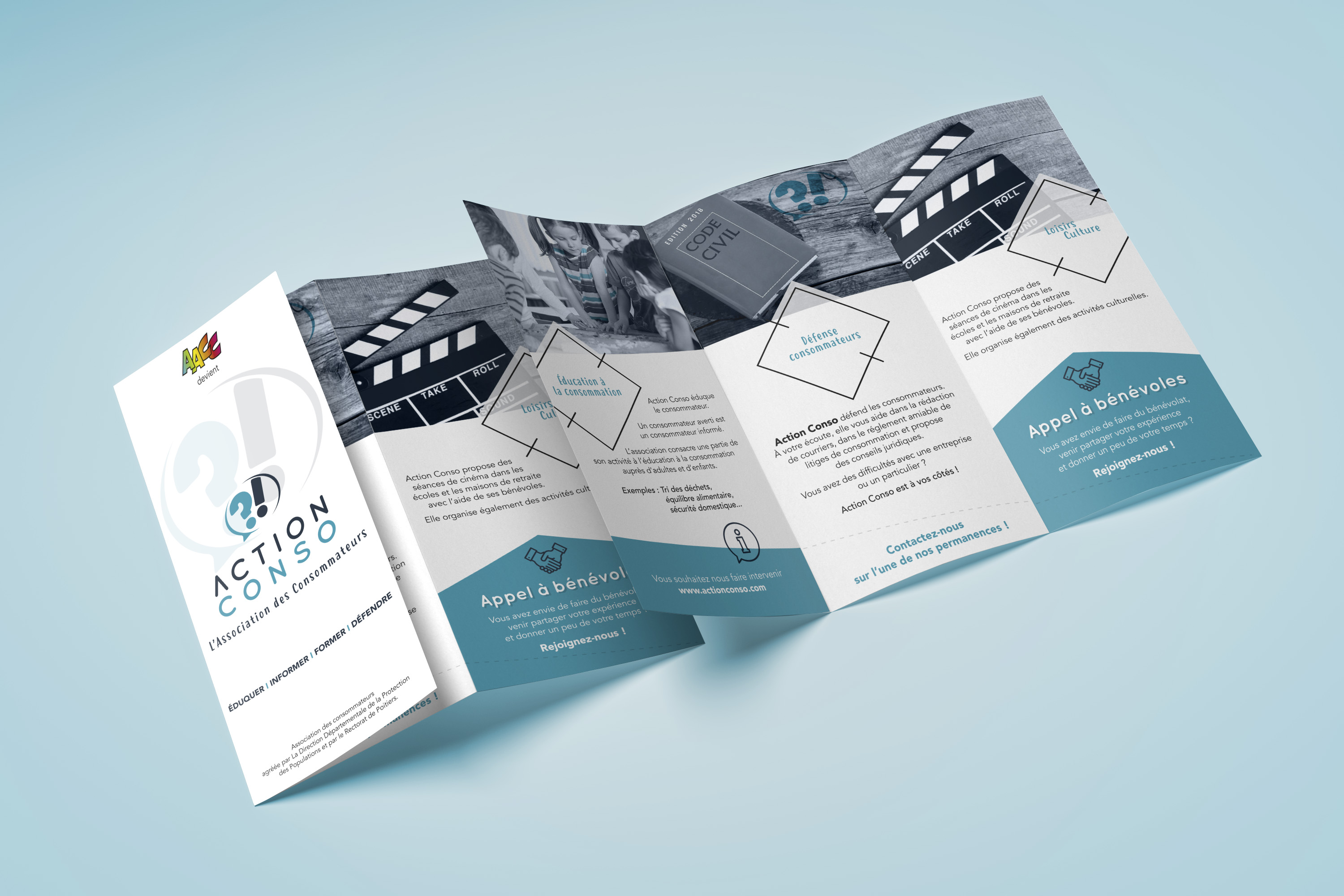Projet-Action-Conso-ProductDesign-Flyer-Julia-Capdebos.jpg