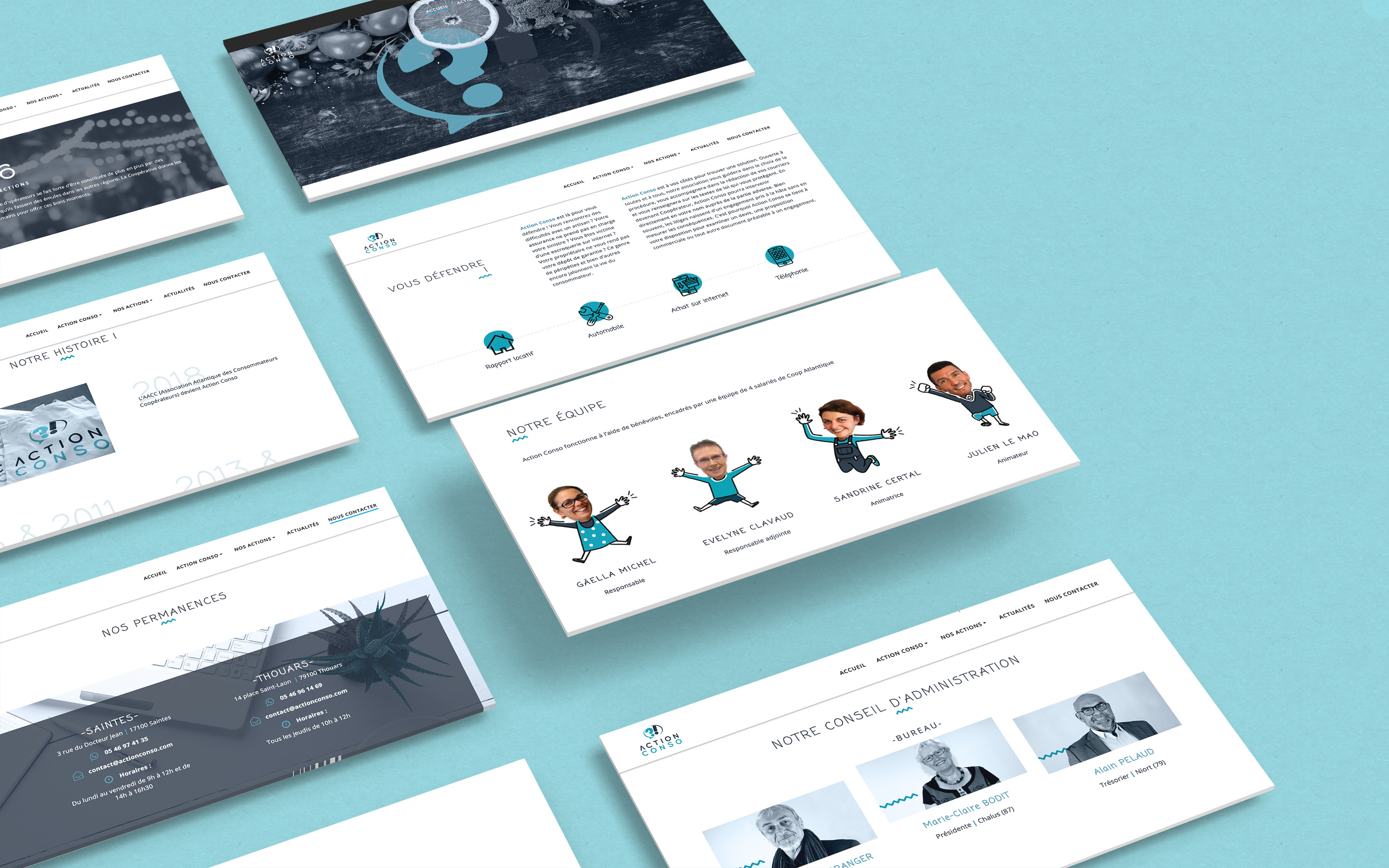 Projet-Action-Conso-UxDesign-Julia-Capdebos.jpg
