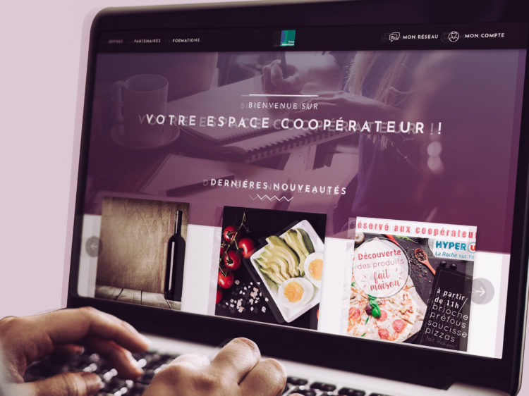 Projet-Espace-cooperateur-Ux-Design-Julia Capdebos-3