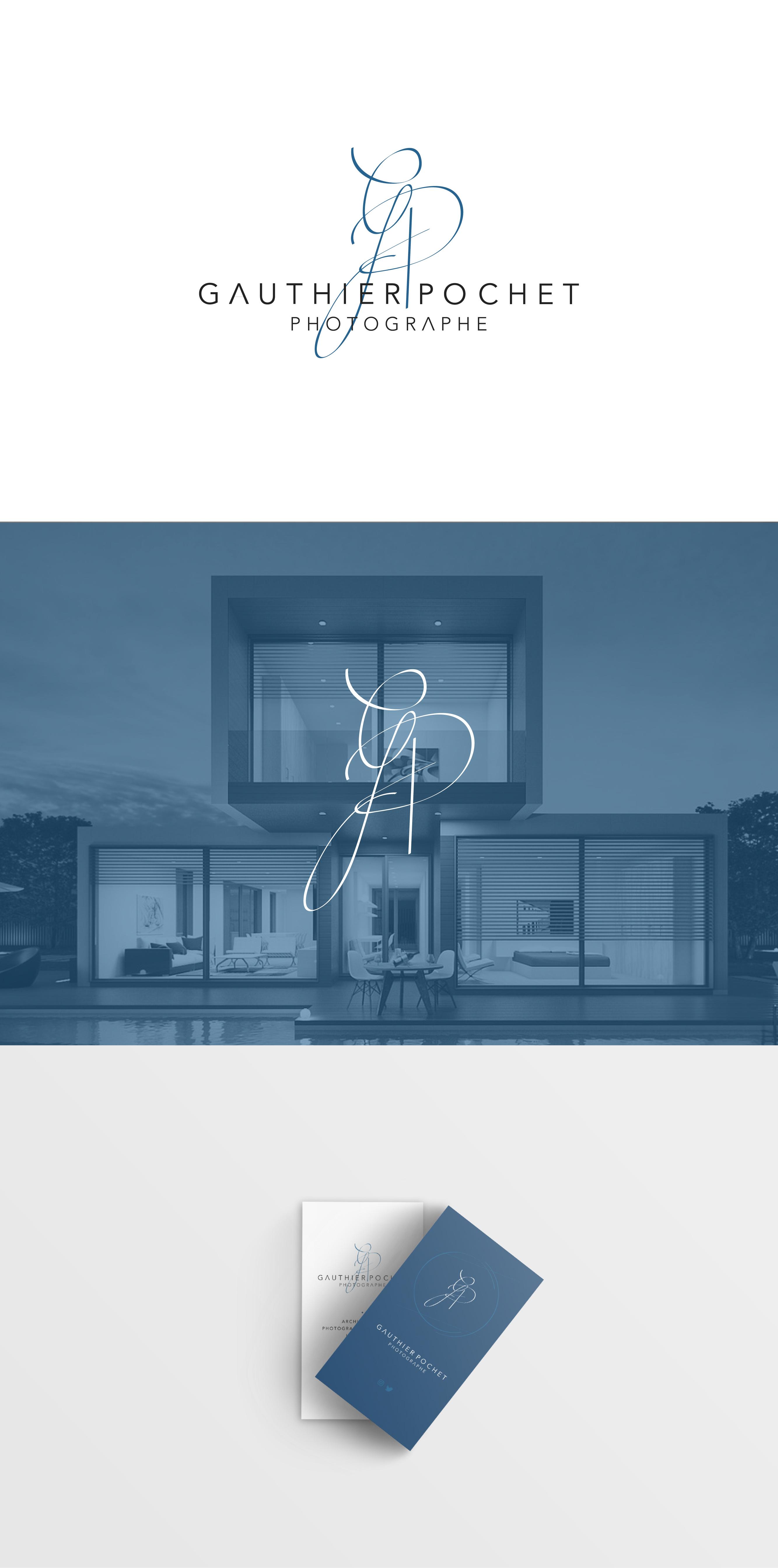 Projet-identité-Gauthier-Pochet-Brand-Design-Julia-Capdebos-01-01.jpg
