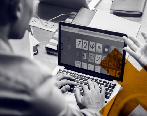 graphisme-competence-graphiste-webdesigner-julia-capdebos