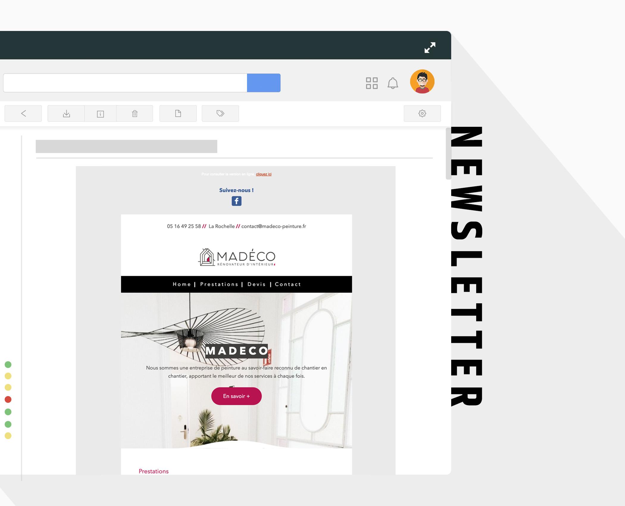 projet-newsletter-madeco-peinture-web-Design-newsletter-Julia-Capdebos-2.jpg