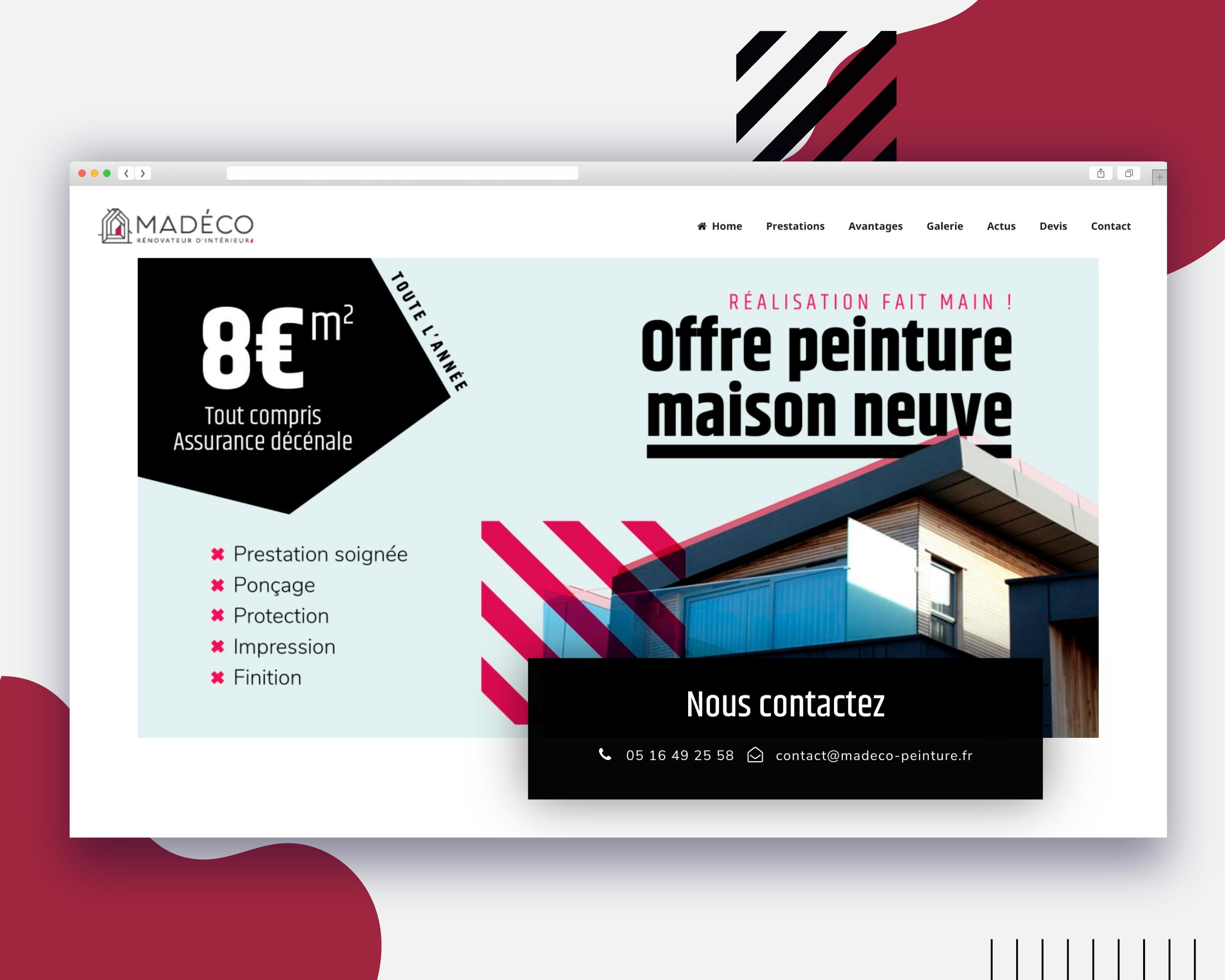 projet-webdesign-madeco-peinture-web-Design-newsletter-Julia-Capdebos-01-2.jpg