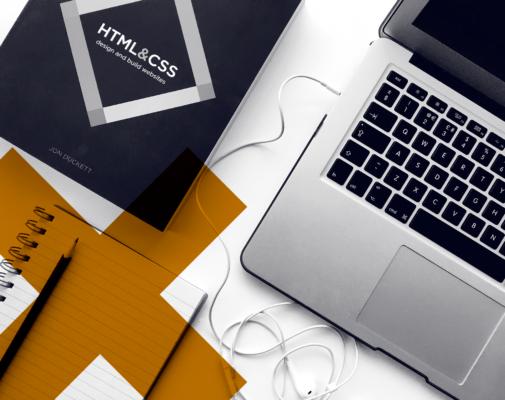 web-design-competence-graphiste-webdesigner-julia-capdebos