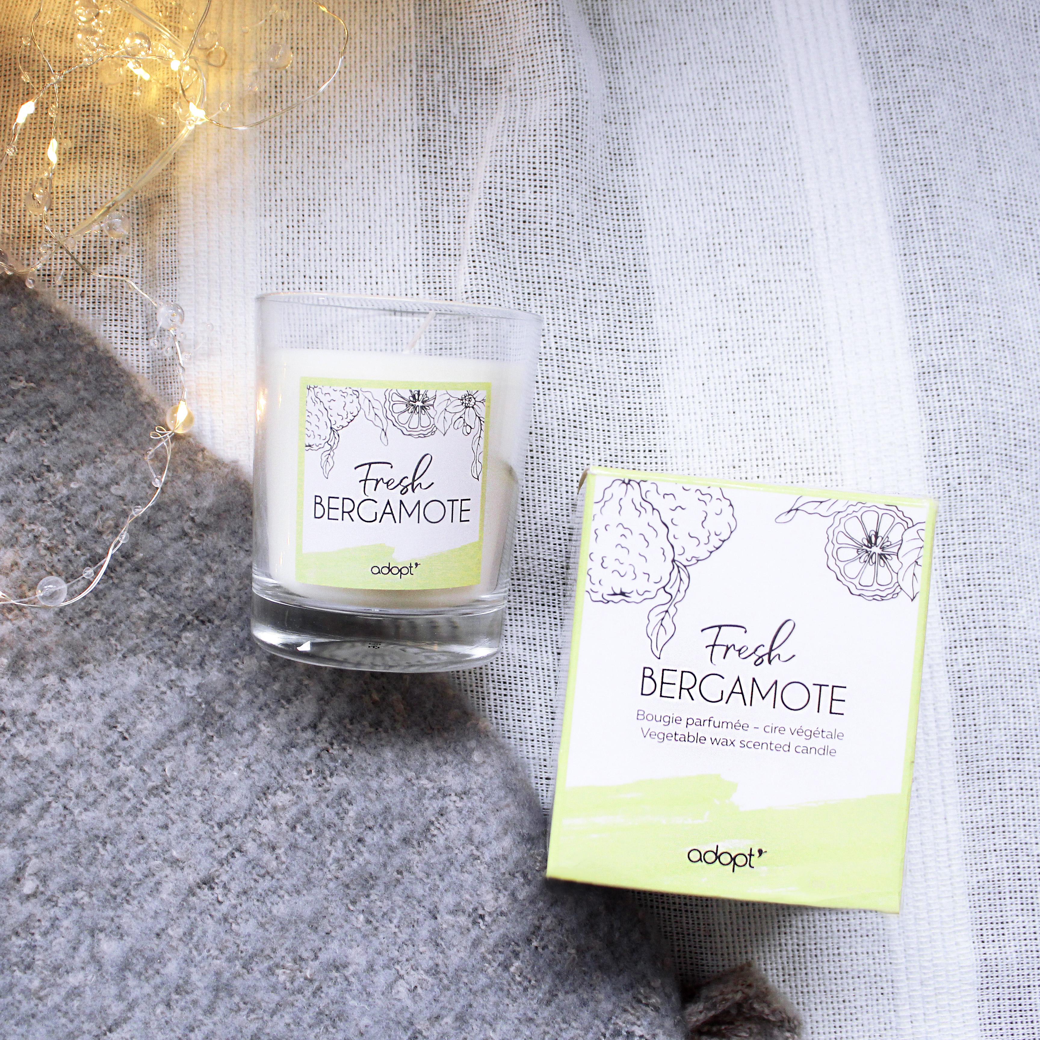 Projet-bougies-savons-design-produits-bergamote-bougie-julia-capdebos-1.jpg